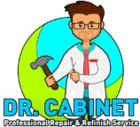 Dr. Cabinet